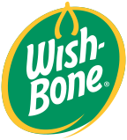 Wish-Bone Logo